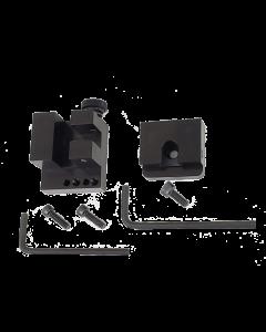 Dispense System Upgrade Kit