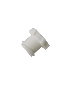 Female Luer Cap for Reservoir, 15 Pack