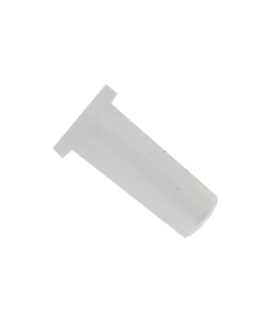 Luer Cone for Dispense Syringe