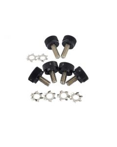 Thumb Screw and Star Washer Replacement Kit